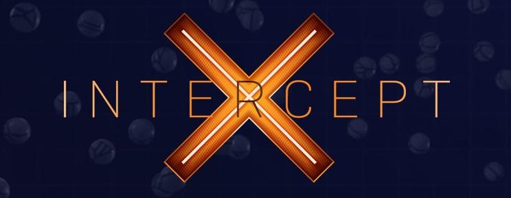 INTERCEPT-X: LA MIGLIORE PROTEZIONE ENDPOINT NEXT-GEN
