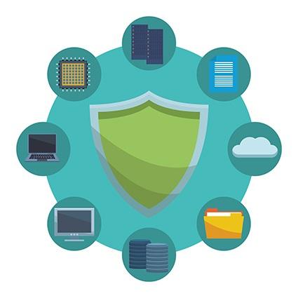 Sistemi di sicurezza informatica: cosa sono, a cosa servono e perché sono necessari