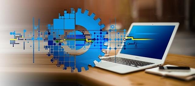 Logistica aziendale: pianificare, implementare e controllare