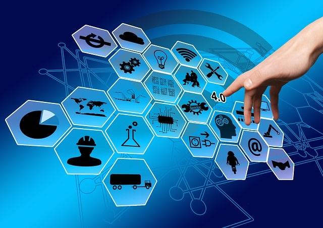 Smart collaboration: l'approccio che garantisce crescita e competitività
