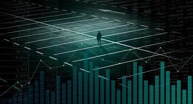 IT Management: pianificare, progettare e gestire i sistemi di information technology